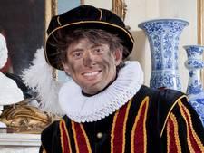 RTL weert Zwarte Piet ook uit reclames