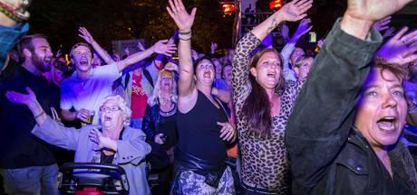 VVD: Amsterdam kan niet zonder Jordaanfestival
