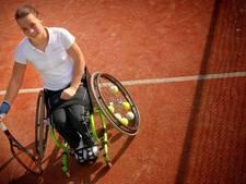 Marjolein Buis opnieuw Beuningse sportvrouw van het jaar