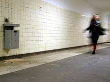Studente bruut verkracht op wc Oostenrijk: 'Ik voel me afval'