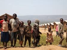VN-Veiligheidsraad stuurt politiemacht naar Burundi