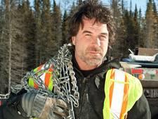 Ice Road Trucker-ster overleden bij vliegtuigcrash