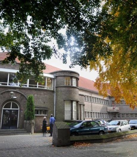 Canisius College en Citadel College benoemd tot 'superschool'