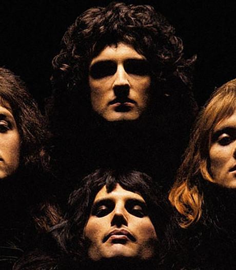 Alles weer bij het oude in Top 2000: Queen terug op troon