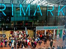 VVD heet Primark welkom in eigen brief