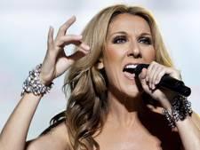 Céline Dion zingt ook op nieuwe Beauty and the Beast