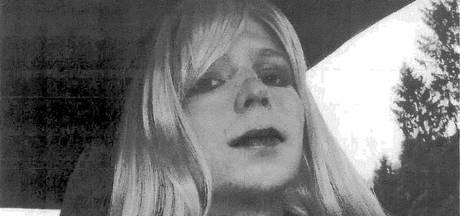 Chelsea Manning ondergaat toch geslachtsverandering