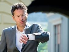 Nederlaag Brussel: Geen investeringsplicht voor Nederland
