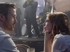 Australische filmprijzen voor La La Land