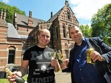 Multimiljonairs uit Aardenburg te zien in Vlaamse realitysoap