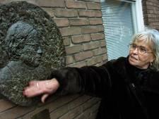 Stientje Buddingh' (93) overleden