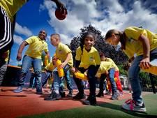 Taal en rekenen in je vakantie: bijspijkeren op de Zomerschool
