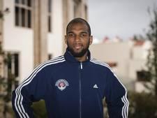 Babel tekent contract voor 3,5 maand in Spanje
