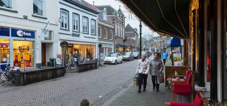 Winkelserie: Mooi en stijlvol winkelen in authentiek Doesburg