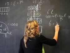 Scholen kosten Overbetuwe dit jaar veel geld