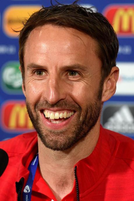 'Southgate wil bondscoach blijven'