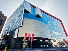 TivoliVredenburg beste poppodium van Nederland