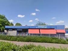 Basisschool in Ridderkerk ontruimd na gaslek