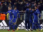 Rostov is gemotiveerd en klaar voor PSV