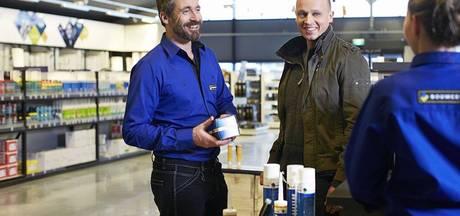 HCI neemt Zutphens bedrijf over