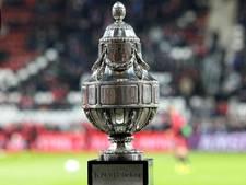 Kan Eindhoven stunten tegen Heerenveen?