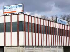 Unanieme oppositie keurt Hilckmannbeleid wethouders Nijmegen af