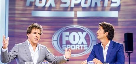 KPN teleurgesteld in zaak tegen Fox Sports: We gaan niet op zwart