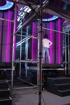 Eerste beelden van nieuwe SBS6-talentenjacht