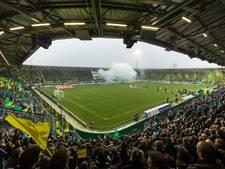 Quiz: Win kaarten voor het duel tussen ADO Den Haag en PEC Zwolle