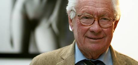 Omstreden fotograaf David Hamilton (83) overleden
