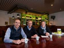 Exploitatie Hessenhal blijft 'gezonde uitdaging'