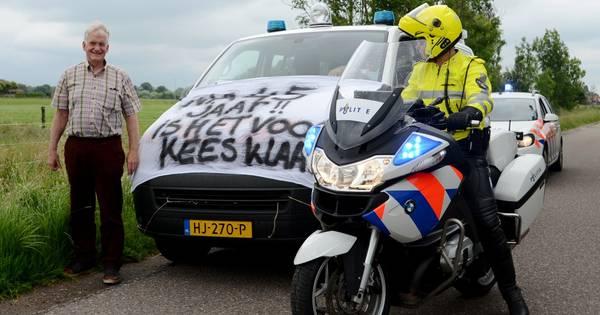 reizen escorte pijpbeurt in Woerden
