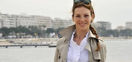 Britse actrice Honeysuckle Weeks (36) vermist