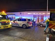 Dode man snookercentrum Tilburg: oorzaak overlijden nog onduidelijk, mogelijk misdrijf
