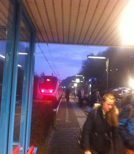 Meer plek voor auto's en fietsen bij station Rhenen