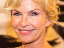 'Als tv-bazen me te oud vinden, moeten ze ingrepen vergoeden'