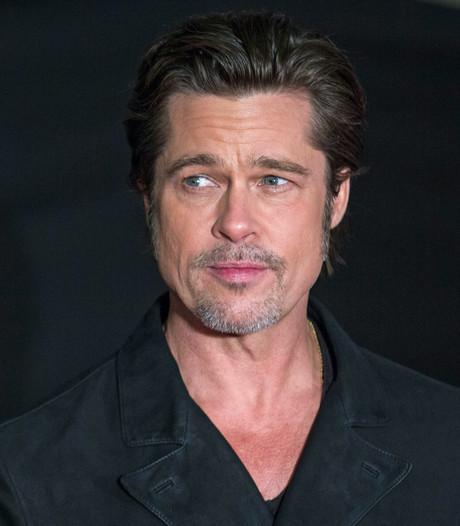 Onderzoek naar klap van Brad Pitt aan zoon verlengd