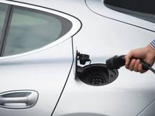 Leaserijder verruilt plugin hybride voor benzineslurper