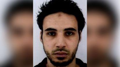 """Vader dader Straatsburg: """"Mijn zoon was aanhanger IS"""""""