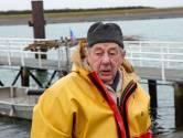 Weervissers steken de handen uit de mouwen voor een nieuw seizoen