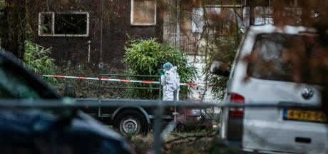 Poolse brandbommengooier: 'Racisme zette mij aan tot gewelddadige winkeldiefstallen'
