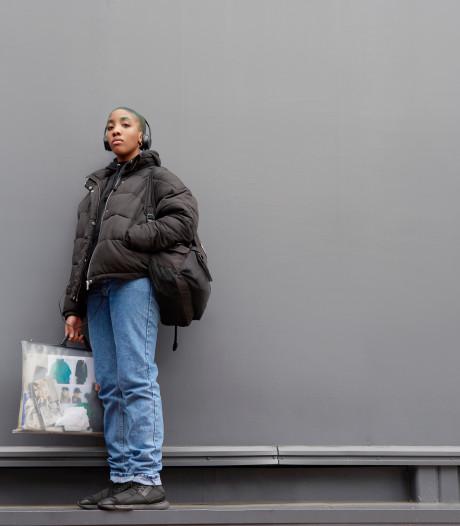 12 doudounes à petits prix pour affronter l'hiver avec style