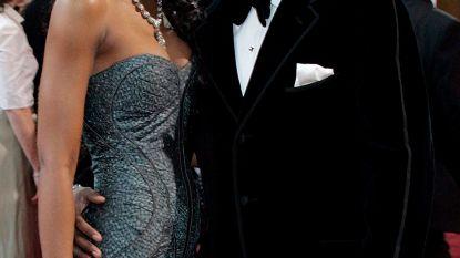 Ex van rapper Diddy en moeder van vier thuis dood aangetroffen