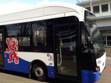 Limburg erkent vertraging bussen tussen Gennep en Nijmegen