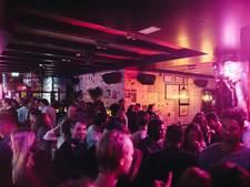 Bar Broker blijft drie maanden langer open