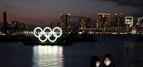 LIVE | Paire weer geplaagd door coronavirus, sporters in bubbel tijdens Spelen Tokio