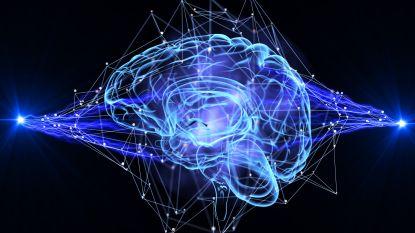 Zijn onze gedachten nog veilig? Wetenschappers kunnen via kunstmatige intelligentie zien wat jij ziet