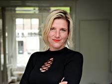 'De PVV is op haar retour'
