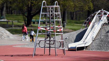 Duitse musea, dierentuinen en speeltuinen gaan binnenkort weer open