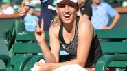 Elise Mertens stijgt naar veertiende plaats op WTA-ranking - Goffin blijft in top 20